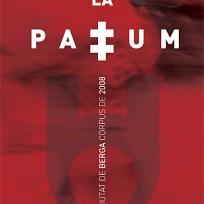 cartell_patum-082